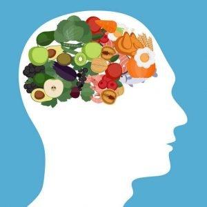 alkaline diet hormone balance