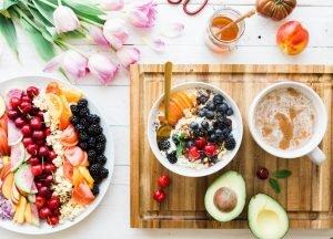 fertility-diet-nutrition