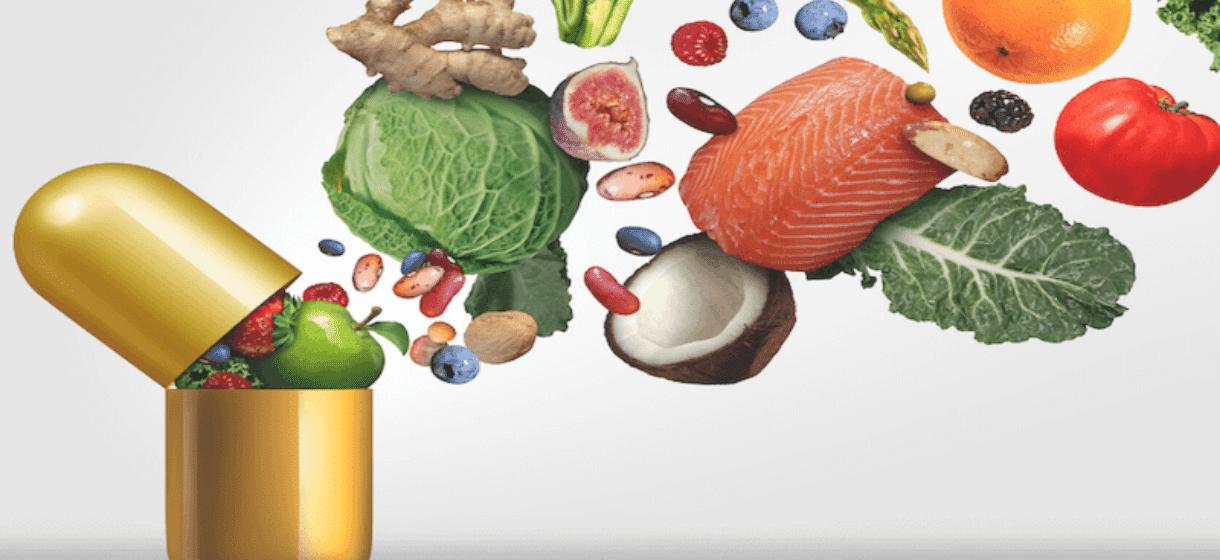 fertility supplements acupuncture